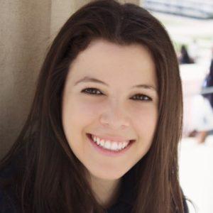 Daniella Greenbaum Davis Photo