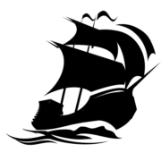 cropped-amp-icon-1-180x180.png