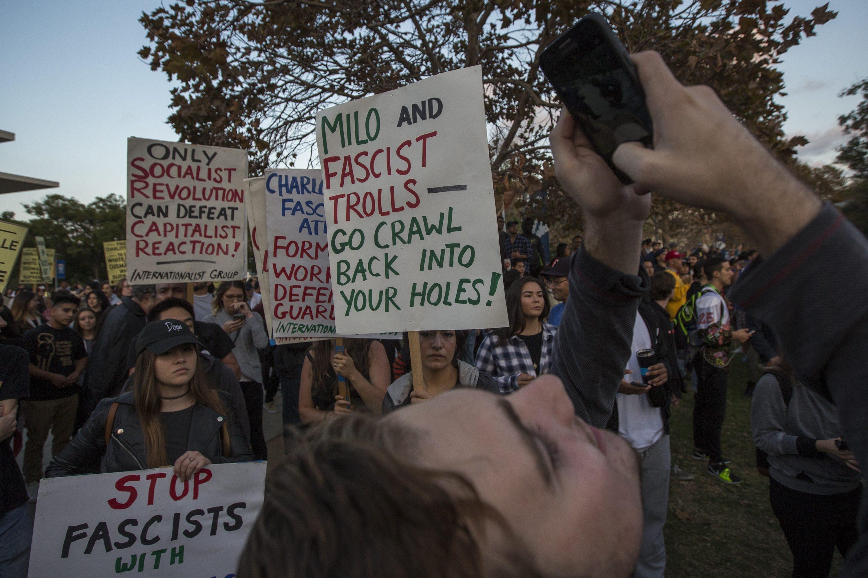 We Need to Fix Campus Conservatism