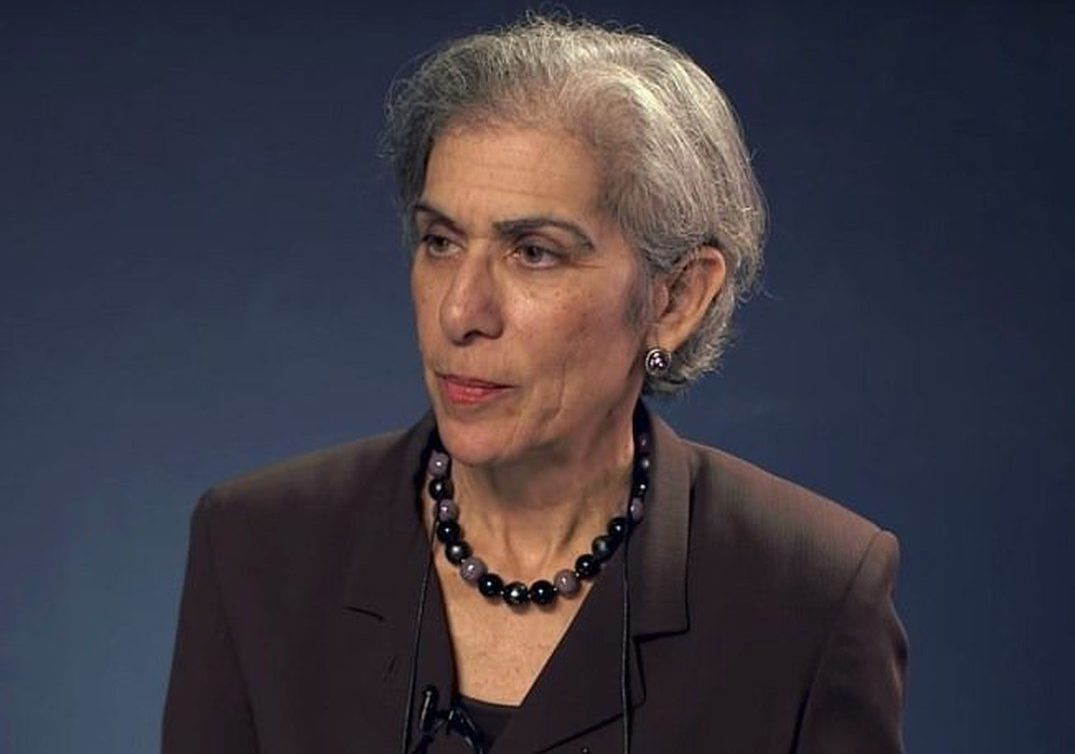 "Amy Wax's ""White"" Race"