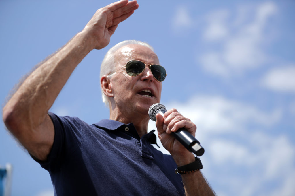 Why Biden's ACA Exaggerations Are Problematic
