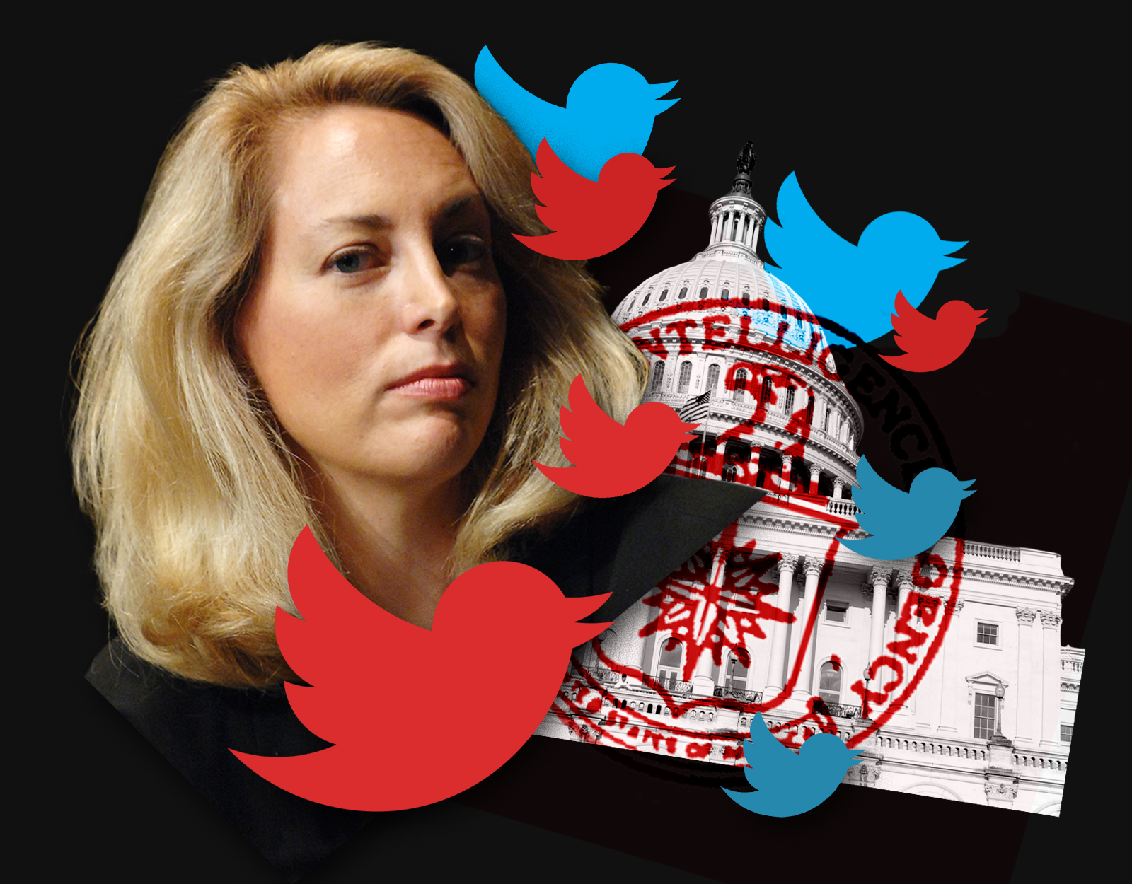 Reminder: Valerie Plame Is Lying