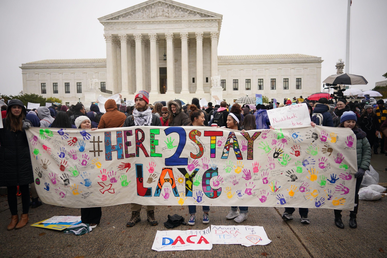 America Needs a DACA Deal
