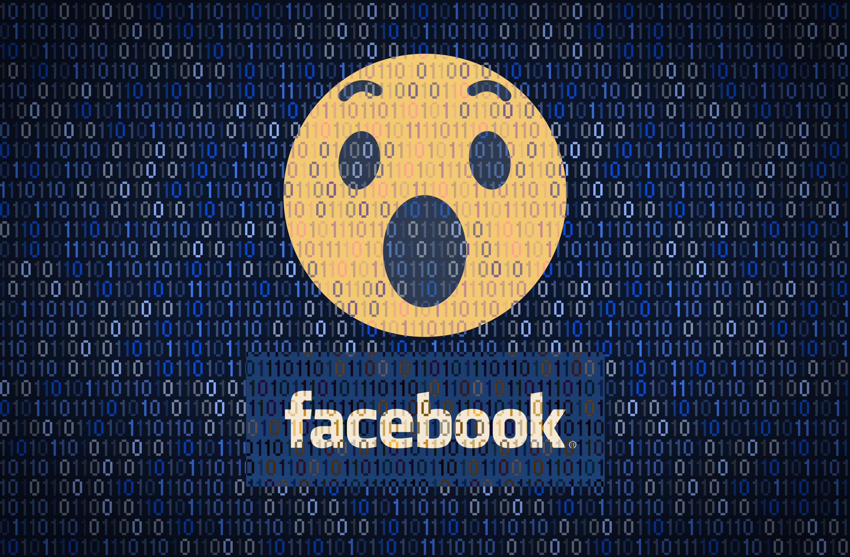 Why Won't Facebook Take Deepfakes Seriously?