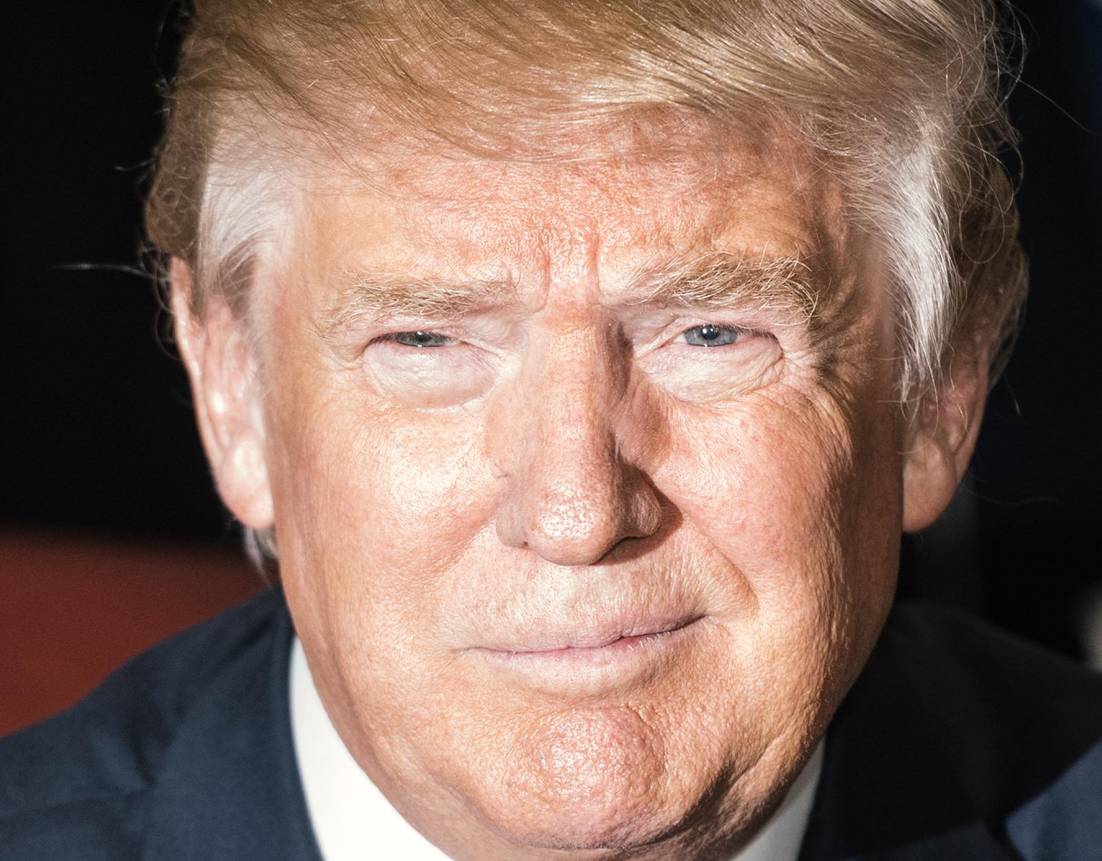 The Ignoble Presidency - The Bulwark