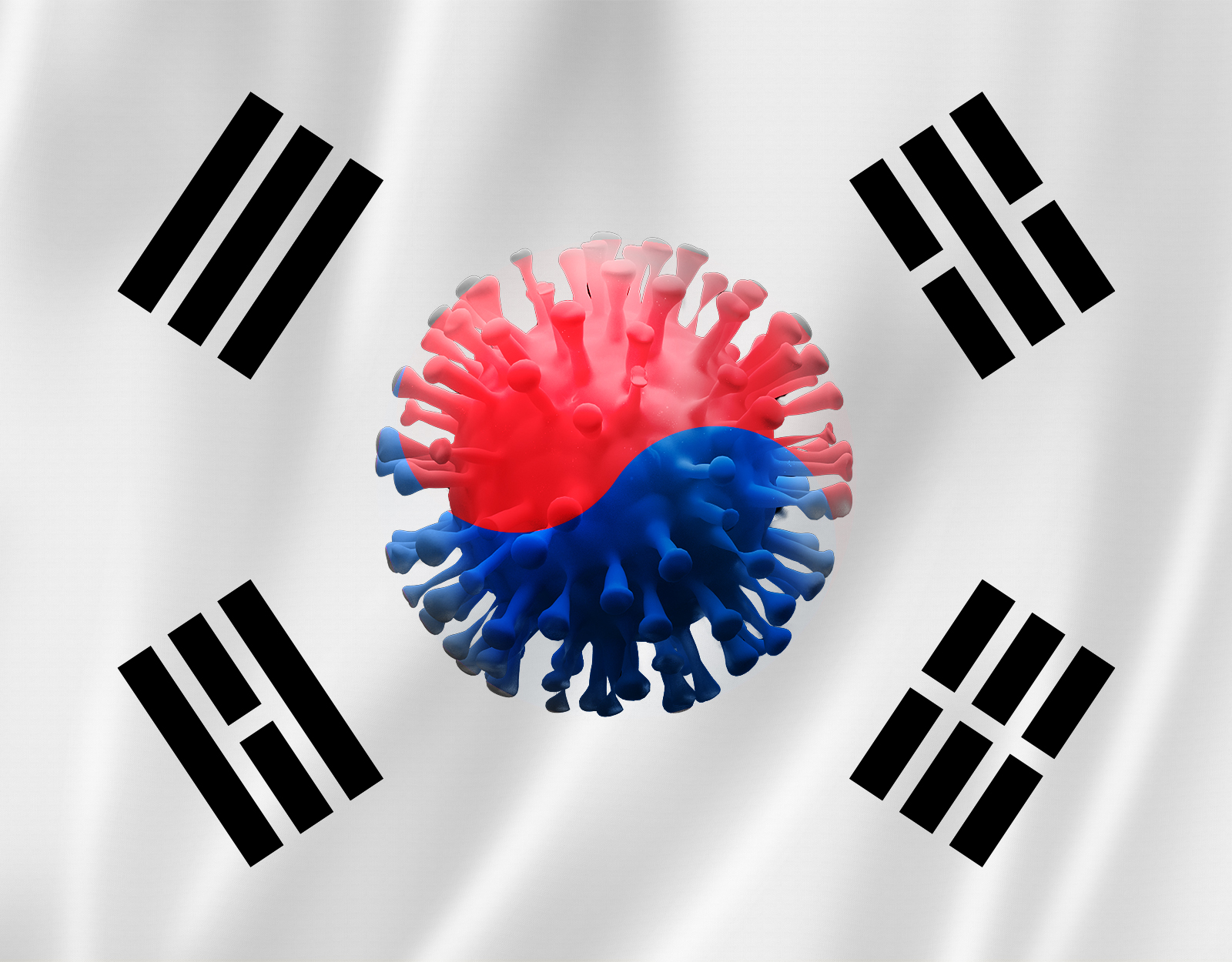 COVID-19: Lessons from South Korea thumbnail