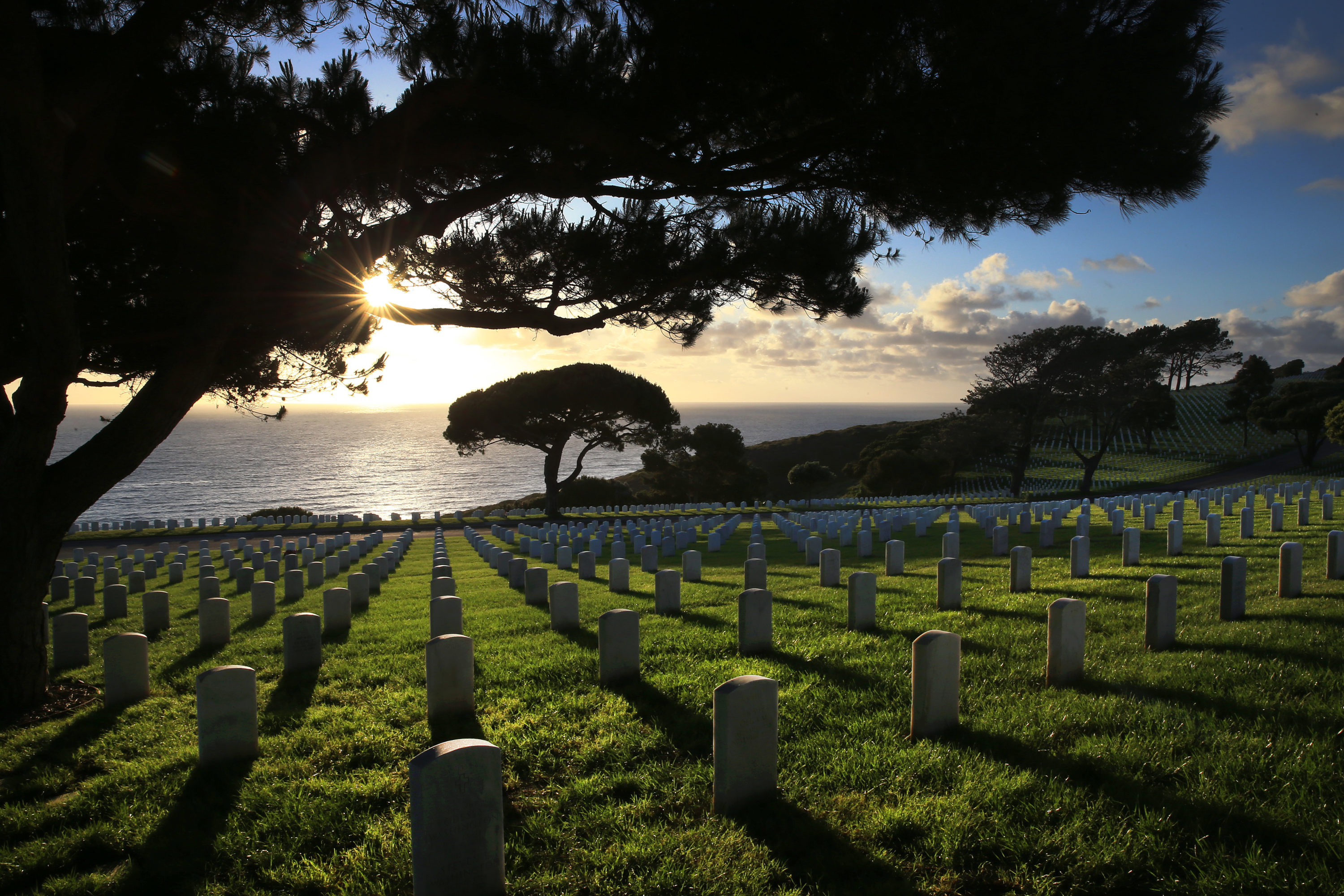 How to Think About the Pandemic's Memorial Day - The Bulwark