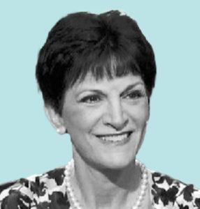 Image of Mona Charen