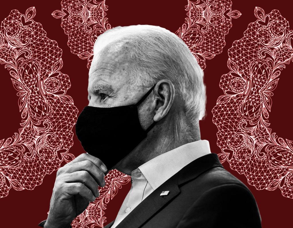 How Biden Will Handle the Supreme Court Vacancy