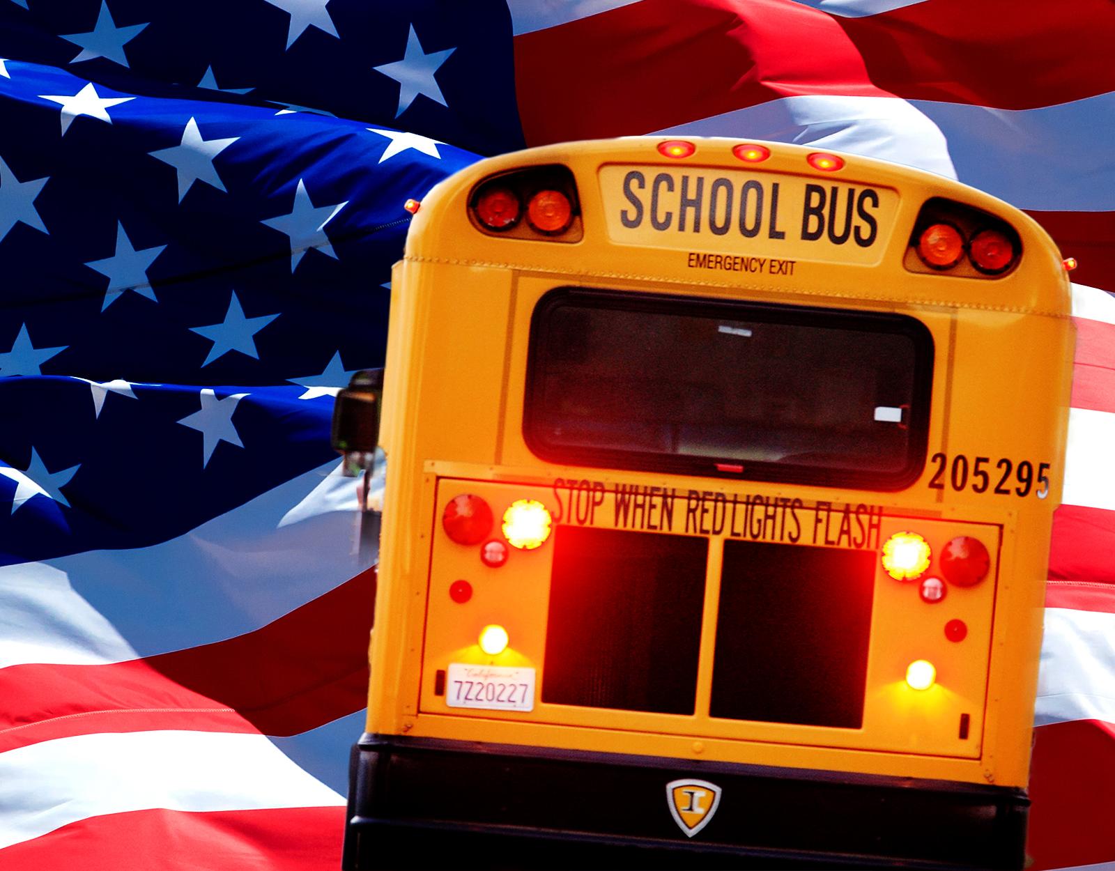 President Trump's Unpatriotic 'Patriotic Education' - The Bulwark