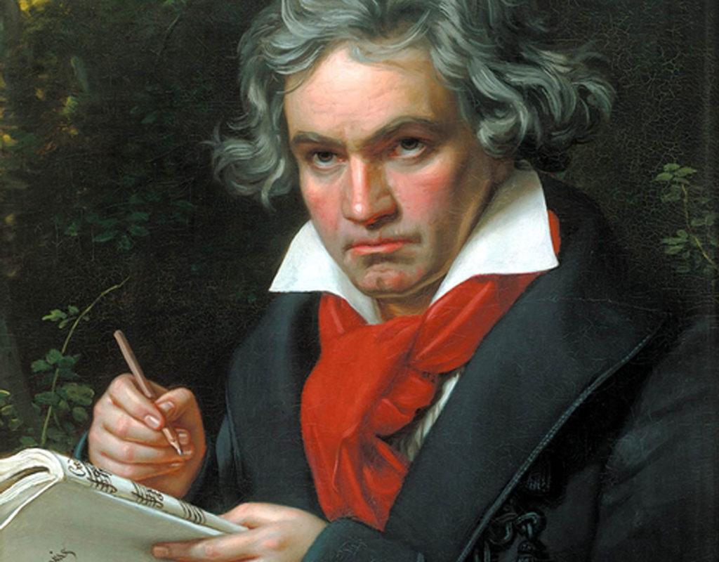 Classical Music Isn't Elitist
