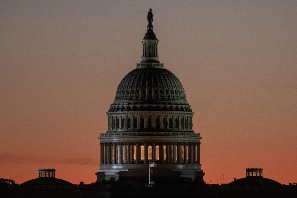 Reforms to Repair Our Democratic Guardrails