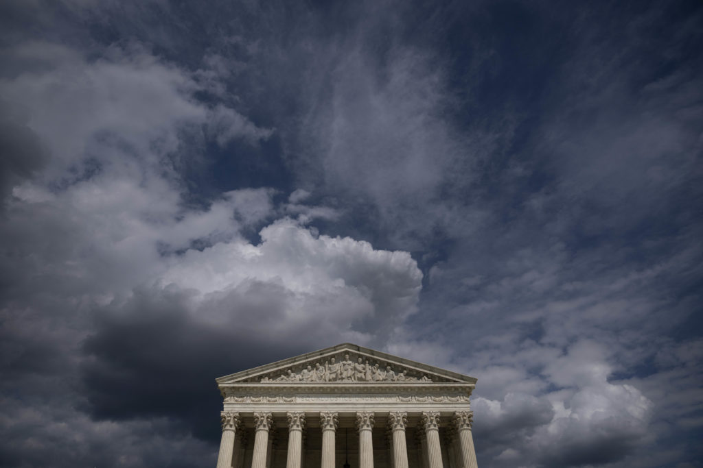 What If <i>Roe</i> Is Overturned?