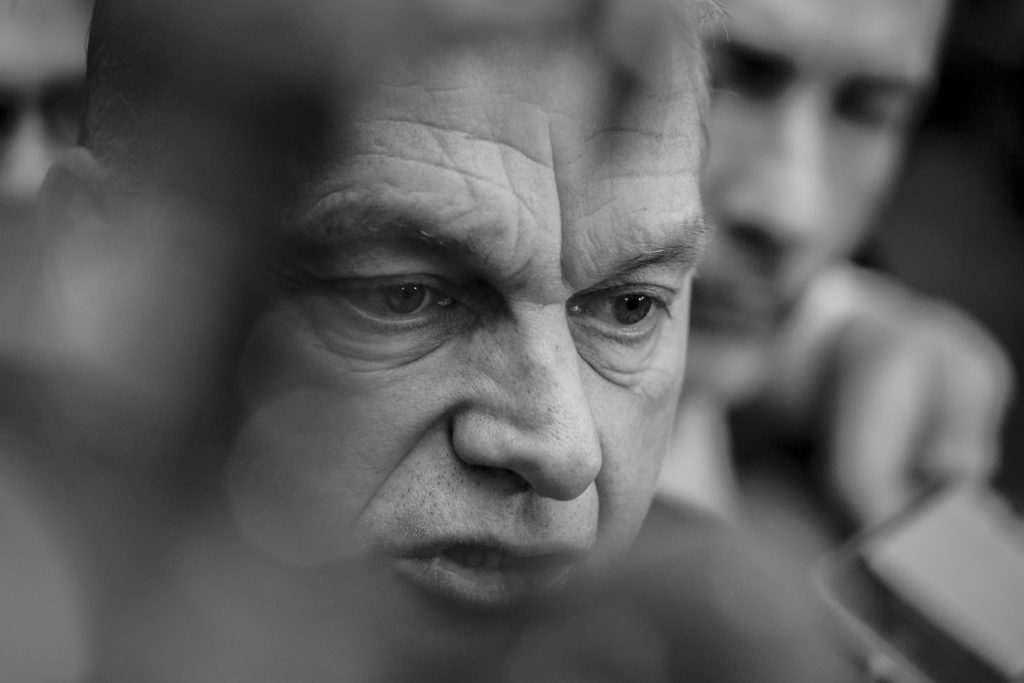 Three Myths About Viktor Orbán and His Remaking of Hungary